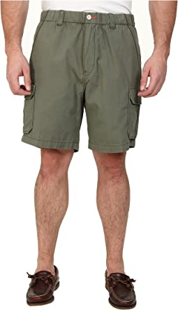 Big & Tall Survivalist Short