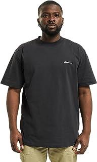 Dickies - Camiseta de hombre Loretto