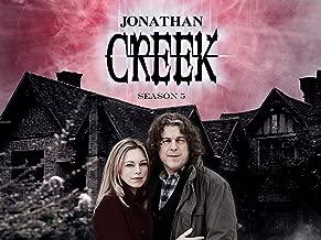 Jonathan Creek, Season 5