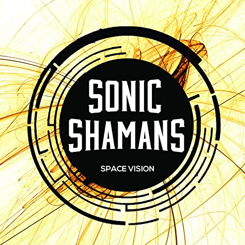 Ninja Monkee de Sonic Shamans en Amazon Music - Amazon.es