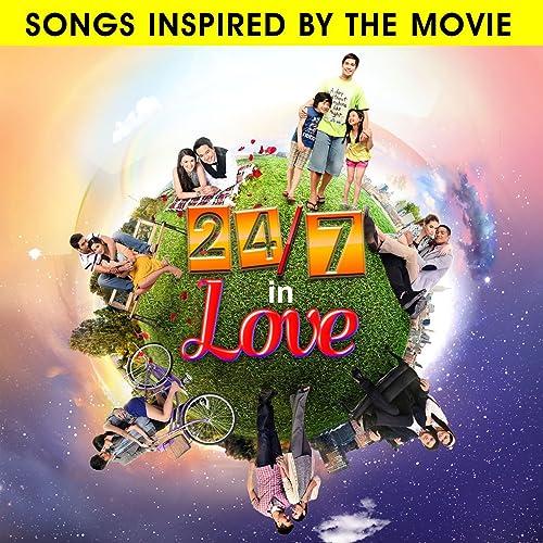 Bakit ba ganyan ka? By tootsie guevara on amazon music amazon. Com.