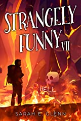 Strangely Funny VII Kindle Edition