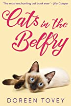 Best cats in the belfry doreen tovey Reviews
