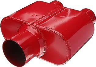 cherry bomb race muffler