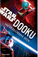 Star Wars™ Dooku - Der verlorene Jedi (German Edition) Kindle Edition
