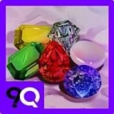 Gems & Birthstones Quiz Game