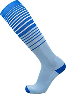 Cute Compression Socks - Improve Circulation, Graduated Compression 15-20 mmHg - Great for Sports, Travel