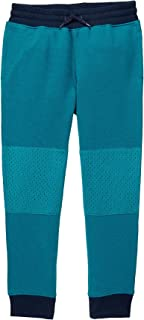 Gymboree Little Boys' Mesh Knee Jogger
