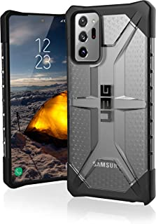 Urban Armor Gear UAG Designed for Samsung Galaxy Note20 Ultra 5G Case [6.9-inch screen] Rugged Lightweight Slim Shockproof...