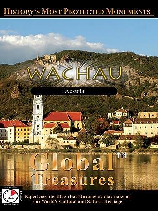 Global Treasures - Wachau, Austria