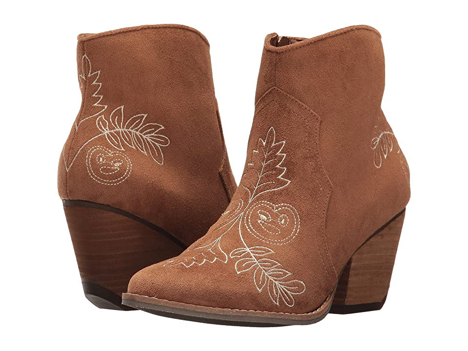 Matisse Coconuts by Matisse Axis (Tan) Women