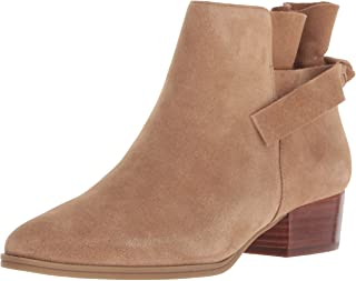 جزمة كروس ووك للنساء من أيروسولس, (Tan Suede), 41 EU Wide
