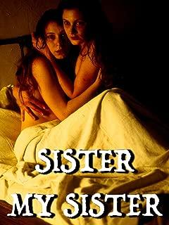 Best xxx little sister Reviews