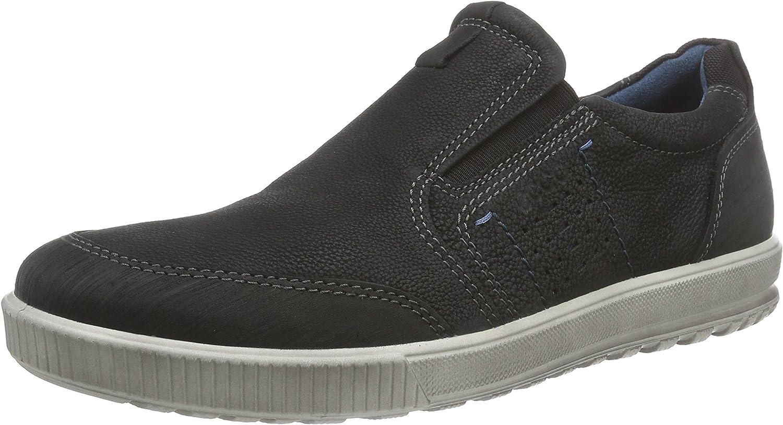 ECCO ECCO ECCO Ennio, Män's Loafers  det bästa nätbutikbjudandet