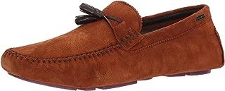 Ted Baker Men's Urbonn Loafer