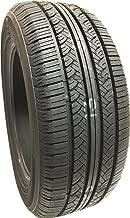 Yokohama AVID Touring-S all_ Season Radial Tire-215/55R17 94H