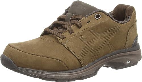 ASICS Gel-Odyssey WR, Chaussures de Randonnée Basses Femme