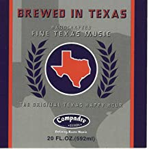 Best tommy alverson songs Reviews