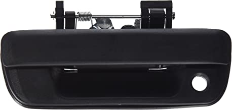 OE Replacement Chevrolet Colorado/GMC Canyon Rear Gate Handle (Partslink Number GM1915118)