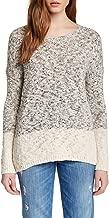 Best silk sweater womens Reviews