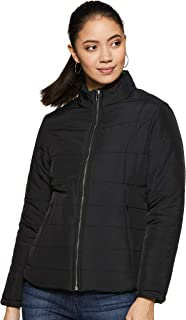 Qube By Fort Collins Women Jacket