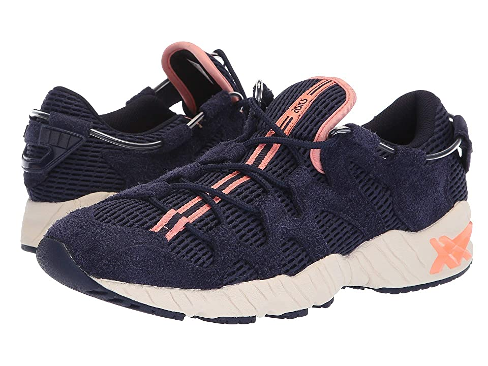 Onitsuka Tiger by Asics GEL-Mai (Peacoat/Peacoat) Men