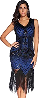 Best sue wong silver dress Reviews