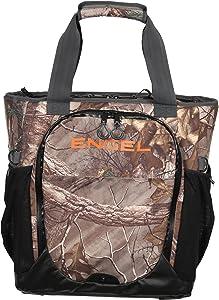 ENGEL USA Cooler Bag Backpack (23 Quarts)