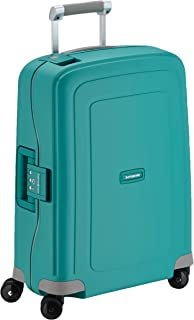 samsonite 55 20
