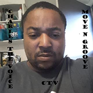 Move n Groove [Explicit]