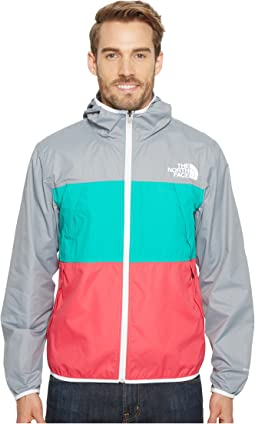 The North Face Telegraph Wind Jacket
