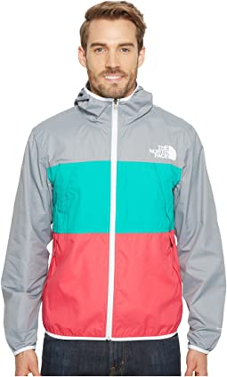 The North Face - Telegraph Wind Jacket