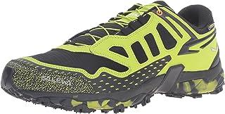 Salewa Mens Ultra Train GTX Mountain Training Shoe