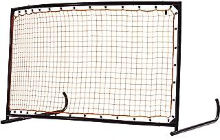 CHAMPRO NB51 Pepper Ground Ball/Pop-Up/Line-Drive Rebound Screen