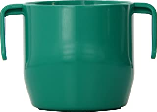 Doidy Cup - Green color