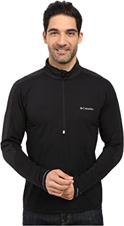 Trail Flash™ Half Zip
