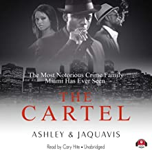 Download The Cartel PDF