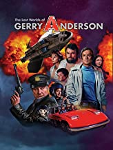 Best lost worlds of gerry anderson Reviews