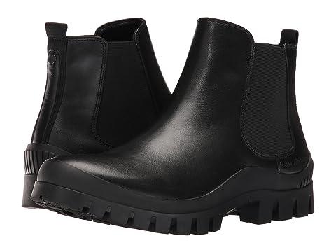 Calvin Klein Hugo Black Baby Calf  6FQ5Nlqm