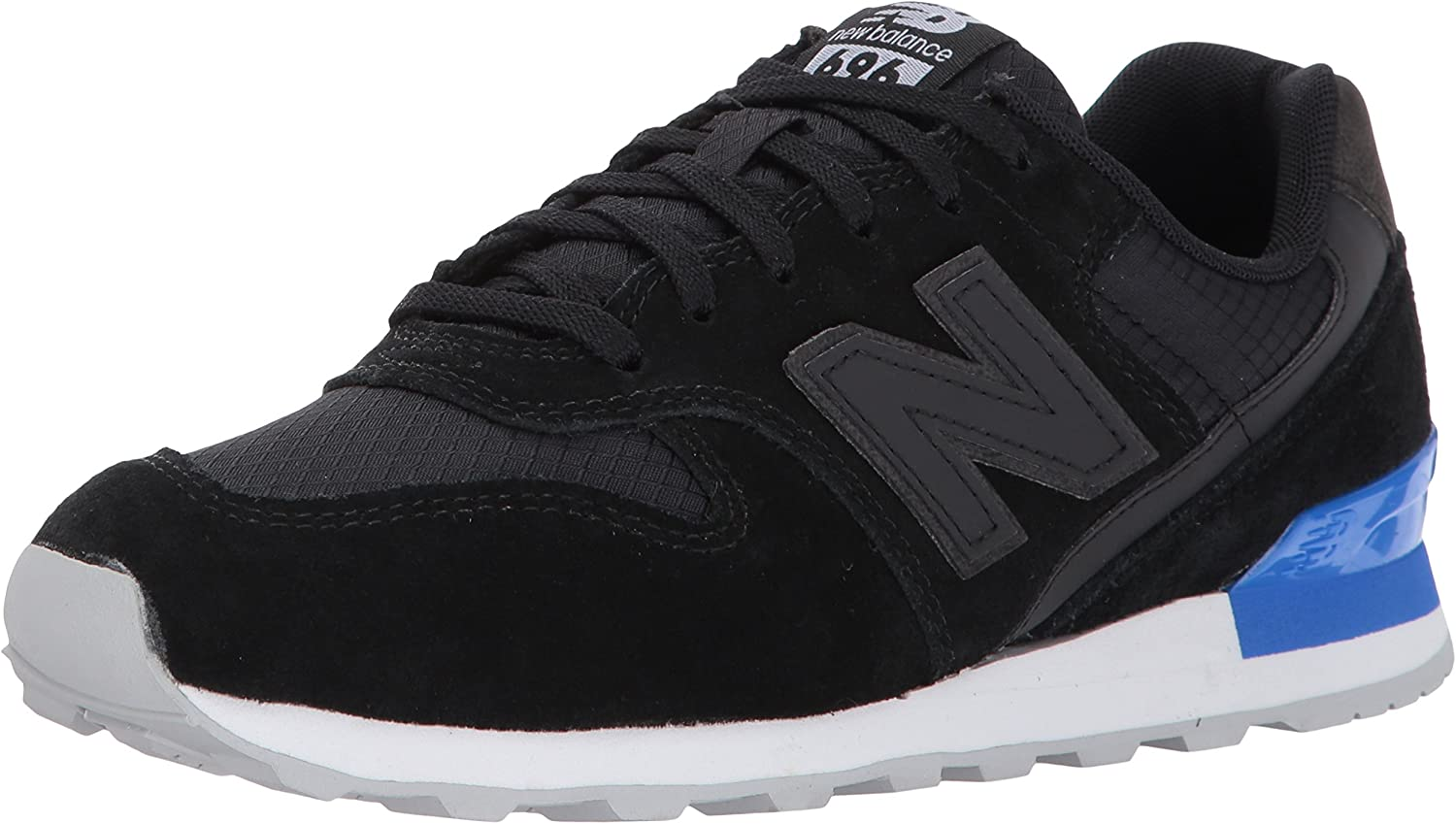 New Balance Women's 696v1 Sneakers