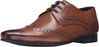 Best ted baker mens shoes sale Reviews
