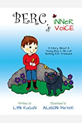 Berc's Inner Voice Kindle Edition