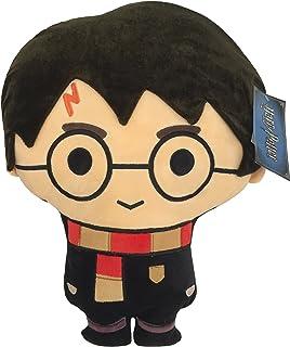 Jay Franco Warner Brothers Harry Potter Plush Stuffed...