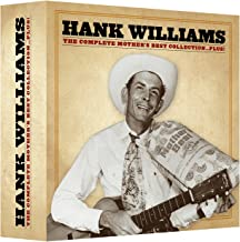 Hank Williams: Mother's Best