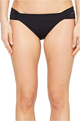 O'Neill - Salt Water Solids Tab Side Bottoms
