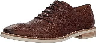 Giày cao cấp nam – Men's Polux Oxford