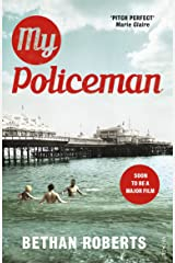My Policeman: Soon to be a film starring Harry Styles and Emma Corrin (English Edition) eBook Kindle