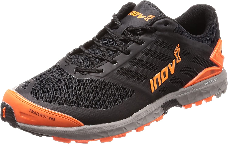 Inov-8 Men's Trailroc 285 Running shoes