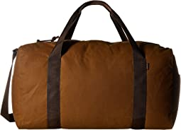 Field Duffel - Medium