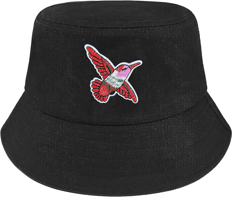 Proboths Unisex Bucket Large discharge sale Hats Travel Choice Fisherm Hat Beach Sun Outdoor